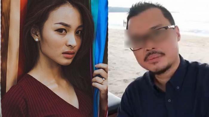Bantah Lakukan Pansos, Selebgram Revina VT Seret Psikolog DS ke Ranah Hukum, Didukung Vanessa Angel