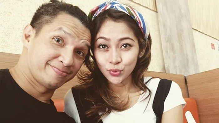 Bercerai dengan Ayu Dyah Utami, Edison Wardhana Akui Sedih