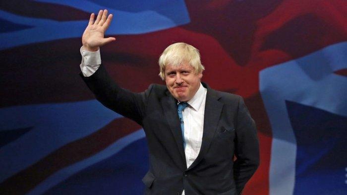 Selain PM Inggris, Berikut Daftar Pejabat Negara di Dunia yang Positif Terinfeksi Virus Corona