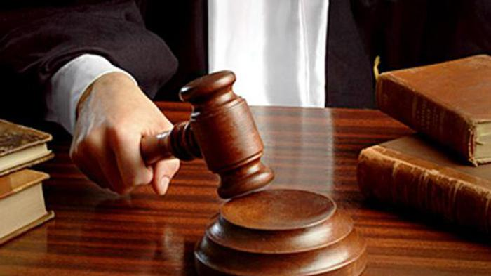 Seorang Anggota TNI AD Ditahan Karena Istrinya Diduga Langgar UU ITE