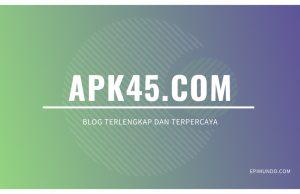 APK45.COM