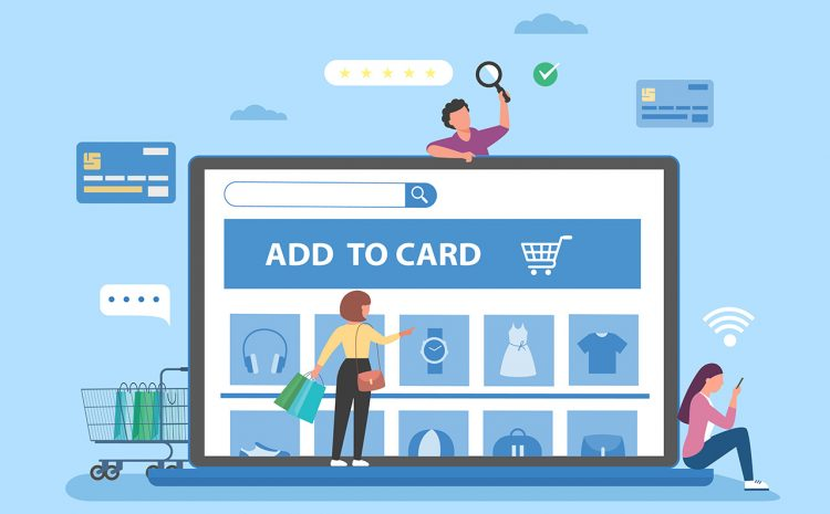 7 Cara Daftar Online Shop Blibli