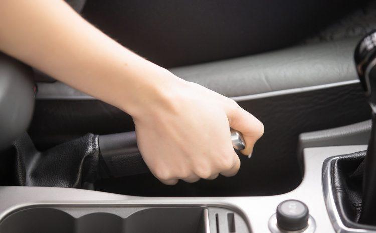 Mengenal Fungsi Sistem Rem ABS pada Mobil