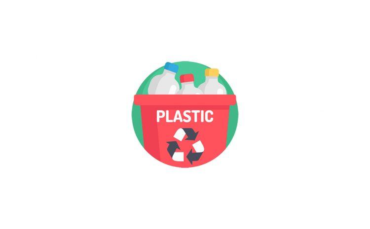 4 Contoh Produk Hasil Pengolahan Sampah Plastik yang Bermanfaat
