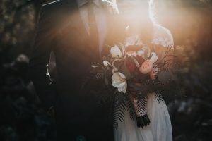 menikahi sepupu