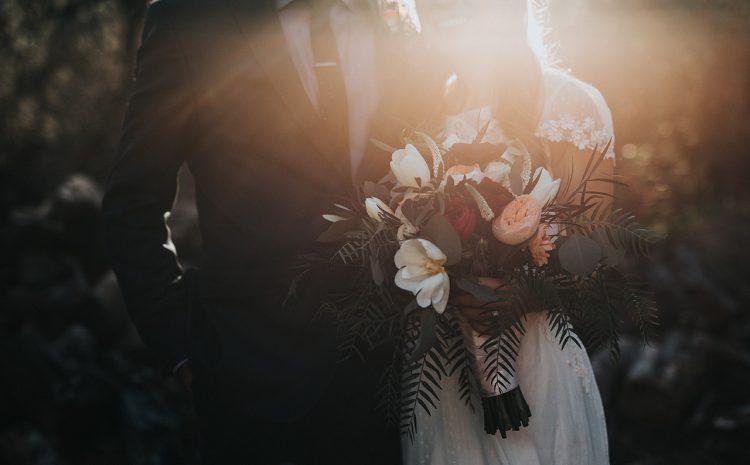 Berbagai Risiko Menikahi Sepupu Sendiri