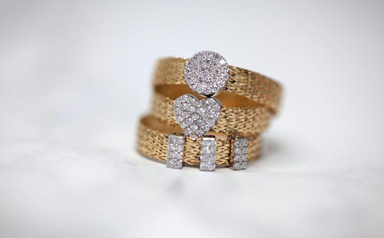 Harga Perhiasan Emas 23 Karat dalam Rupiah