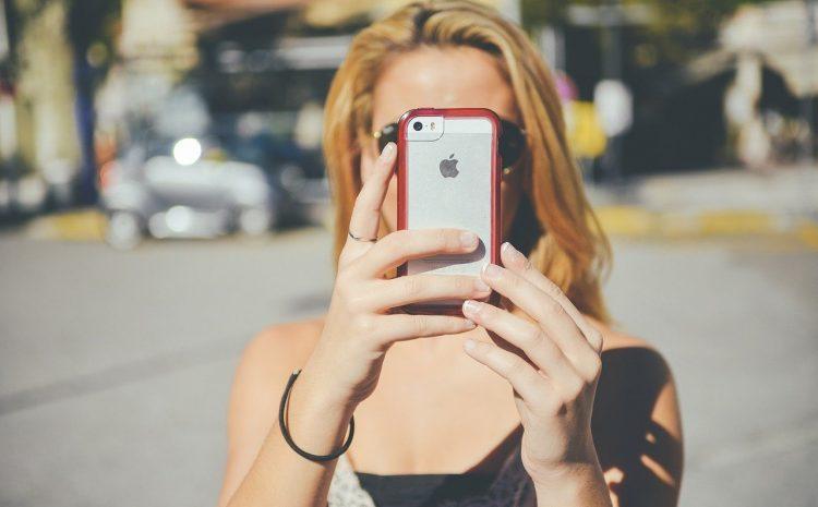 Kelebihan iPhone Dibandingkan Android