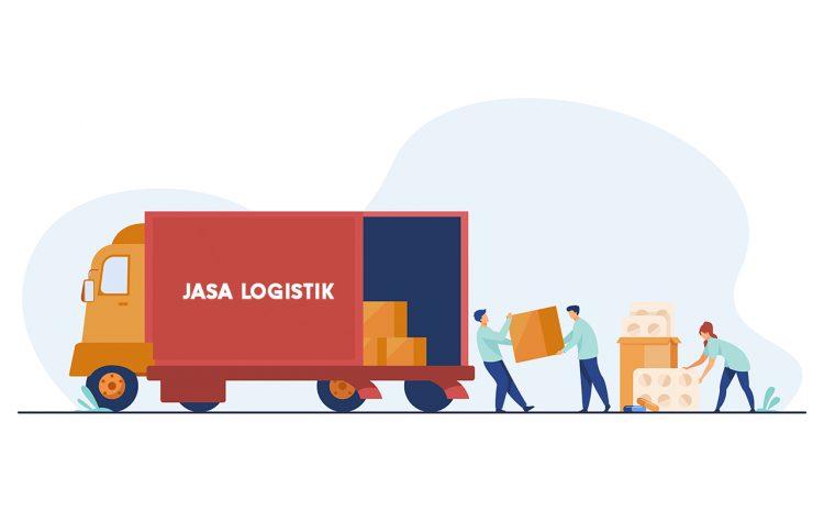 Kenapa Harus Menggunakan Jasa Logistik?